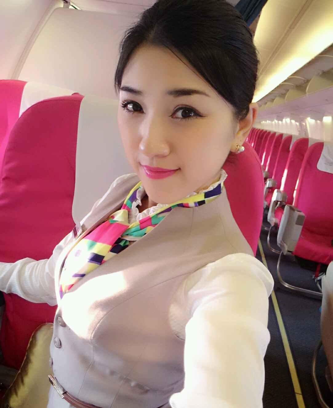 航空专业在成都哪里学比较好,航空专业的发展怎么样?