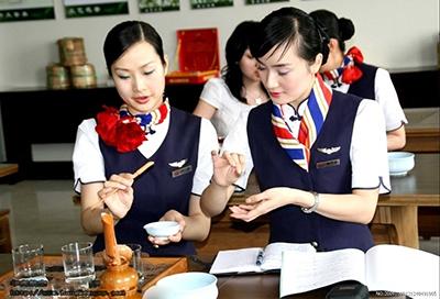 航空专业就业及发展前景