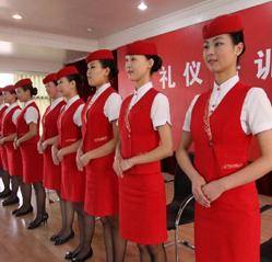 航空专业的就业方向!