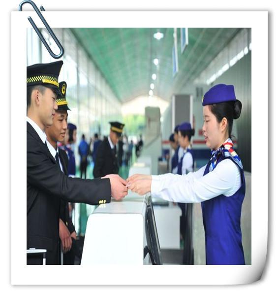 中考没考上高中怎么办?选成都航空职业学校!