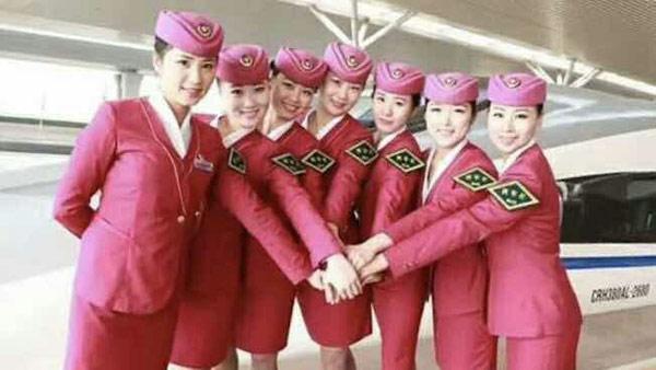 开设航空专业的院校都具备一定的优势—成都航空职业