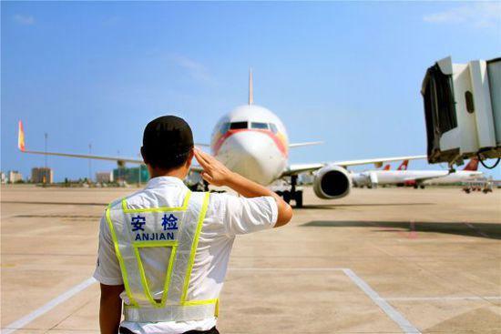 民航业的蓬勃发展,必将为行业人才带来了多样化的职业机遇