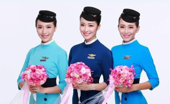 为什么要来选择航空专业?—成都航空职业学校给你解析
