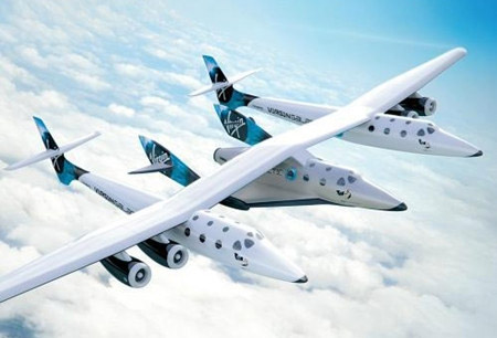 航空航天类专业 适合男生报考的热门专业