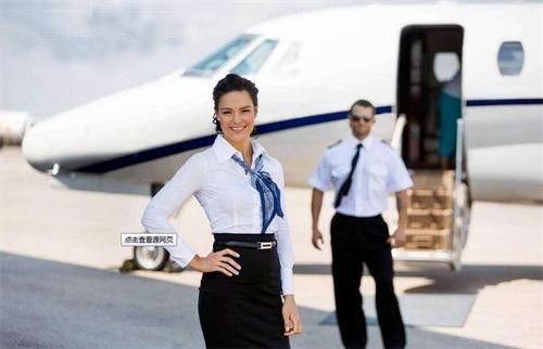 航空专业近几年是热门行业—航空专业有哪些?