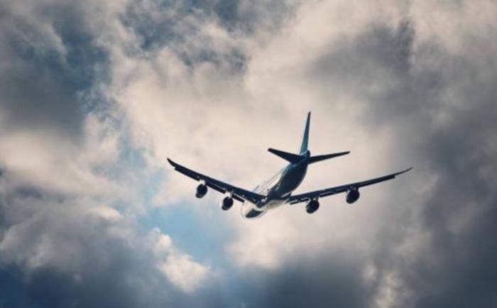在四川作为一名空姐所需要的职业道德